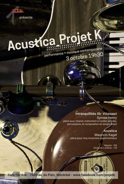 acustica_web
