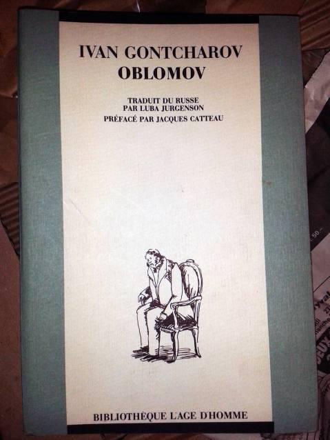 Oblomov_Gontcharov