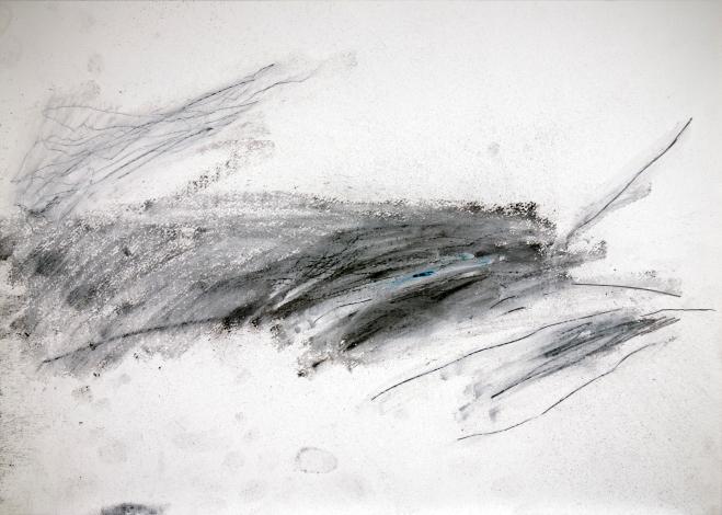 2012_principe-de-delicatesse_esquisse