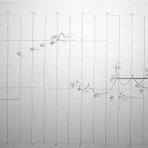 2012_principe-de-delicatesse_extraits2_page_4